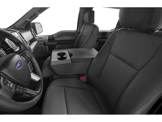 Fantastic 2019 Ford F 150 Xlt Ocoug Best Dining Table And Chair Ideas Images Ocougorg