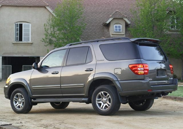 2004 Toyota Sequoia Limited In Winona Mn Minneapolis. 2004 Toyota Sequoia Limited In Winona Mn Dahl. Toyota. Parts Schematic 2004 Toyota Sequoia Limited At Scoala.co